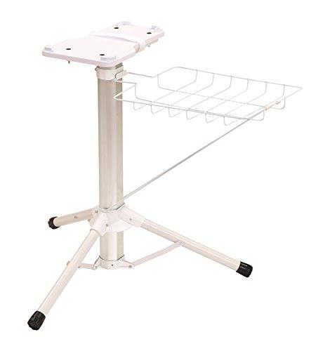 - Steamfast A600-017 Steam Press Stand