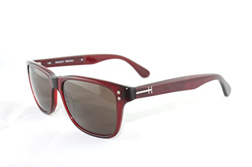 great-shape-hackett-london-bespoke-transparent-red-sunglasses-modhsb827