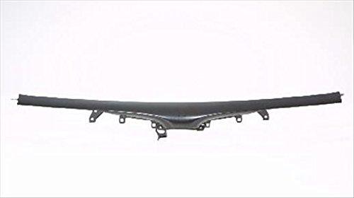 Mitsubishi Galant Headers - OE Replacement Mitsubishi Galant Header Panel (Partslink Number MI1220101)