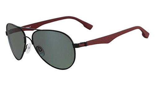 Sunglasses FLEXON SUN FS-5060P 001 - Flexon Sunglasses Frames