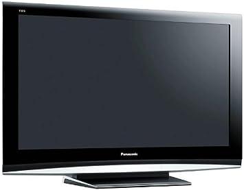 Panasonic TH 46 PZ 81 - Televisión Full HD, Pantalla Plasma 46 pulgadas: Amazon.es: Electrónica