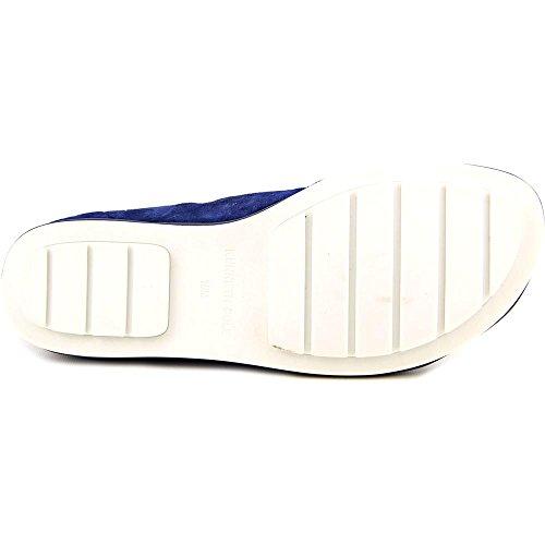 Kenneth Cole NY Ollie Camoscio Sandalo Gladiatore