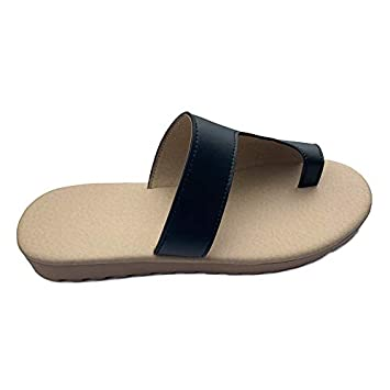 afd4e11646ef0 Amazon.com | Zoomarlous Sandals for Women, 2019 New Women Comfy ...