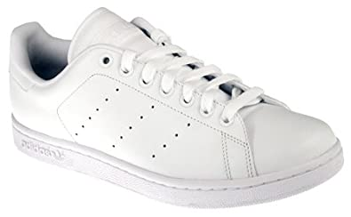 chaussure adidas homme taille 47