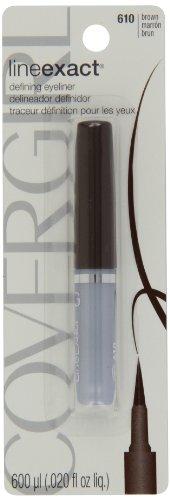 Covergirl-Lineexact-Liquid-Eyeliner-Brown-610-06ml