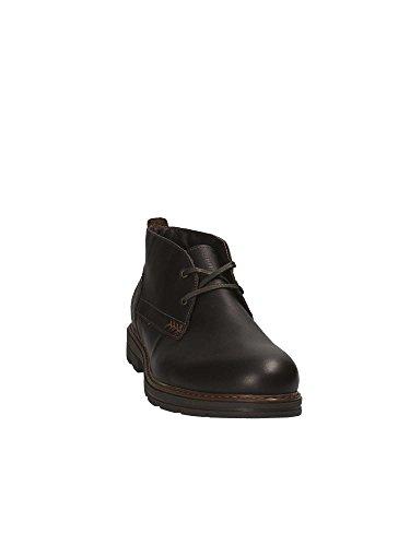 U.s. Polo Assn. ELTON4084W7/L1 Ankle Man Braun