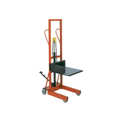 Wesco Lite-Lift 260150