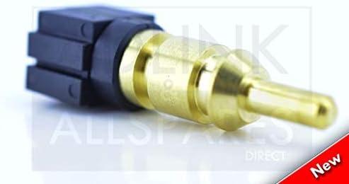 Worcester Greenstar 30 35 HE Plus Combi Temperature Sensor 87145000540