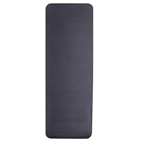 Yoga Mat Non Slip Lightweight Exercise