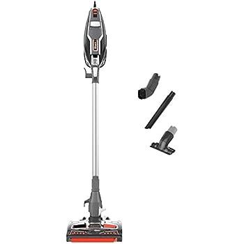 Shark Rocket Complete Upright Vacuum Cleaner w/ DuoClean (Certified Refurbished)