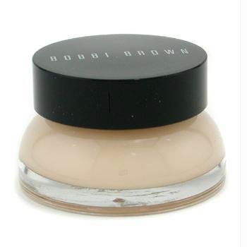 Bobbi Brown Extra Tinted Moisturizing Balm SPF 25, Light Tint, 1 Ounce