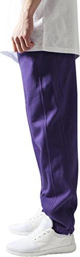 Pour Pantalon Survêtement Urban Homme Classics De Violet 76fgyIbvmY