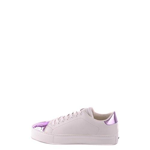 Sneakers basse Pinko