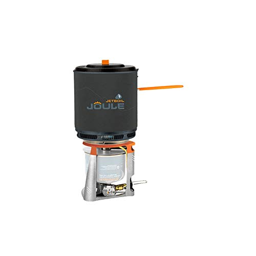 Jetboil Group Cooking System - Jetboil Joule Camping Stove Cooking System