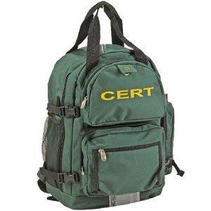 Cheap Emergency Essentials Medium Backpack