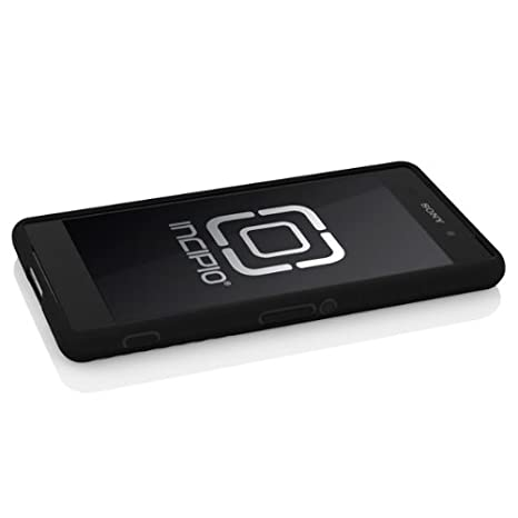 Amazon.com: Incipio Frequency – Carcasa para Sony Xperia Z2 ...