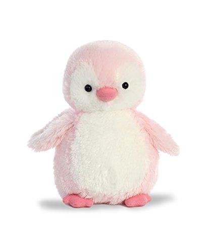 (Aurora World Penguin Destination Nation,)