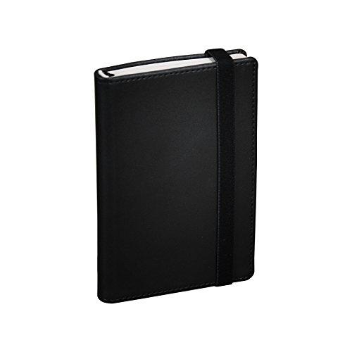 Samsill Writing Notebook Journal Hardbound