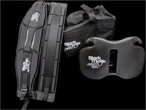 Custom Rugby Kit Bags - 7