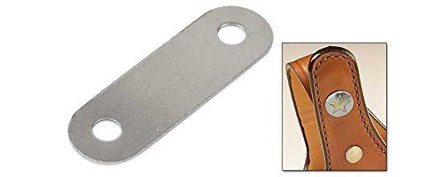 tandy-leather-thumb-break-stiffener-10-pk-1231-10