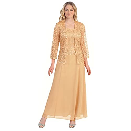 Plus Size Mother Of The Groom Dresses Amazon