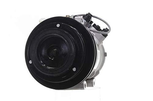 Alanko 10550220 Air Conditioning Compressor Compressor Air Conditioner