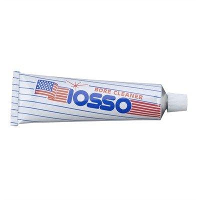 IOSSO Bore Cleaner 1.5OZ