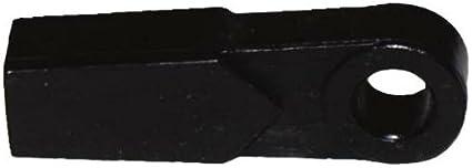 Terminal Block 10 Way 15 AMP Pince Push en Fil 5 mm WEIDMULLER 1884440000 x 1pc
