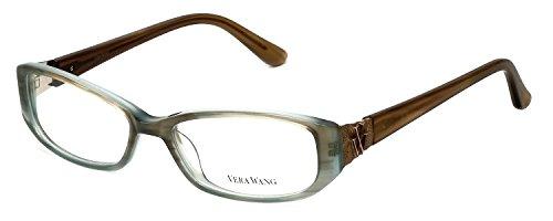 VERA WANG Eyeglasses V094 Blonde 51MM