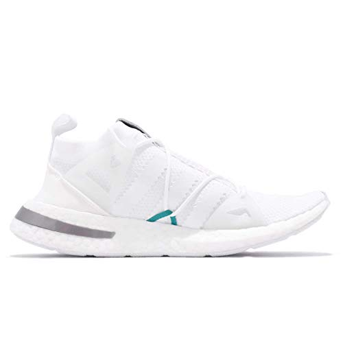 Blanc De Adidas ftwbla Fitness griuno Femme ftwbla W 0 Arkyn Chaussures wqx11AStYZ