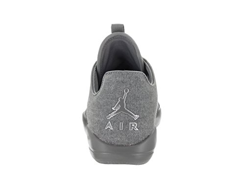 Grey NIKE Jordan Cool Basketball Eclipse Men Cool Shoes 's Grey p04qpwxr