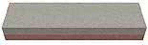 Victorinox Sharpening Stone (Combination Fine and Coarse), 8 Ib, India Bench, 8