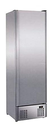 Frigorífico de 360 litros, frigorífico industrial, gastronomía, frigorífico ...
