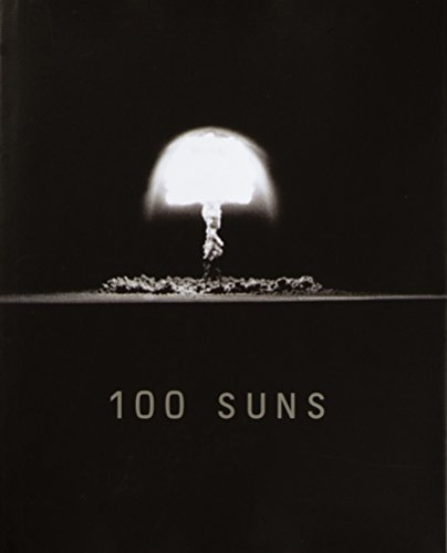 100 Suns from Knopf