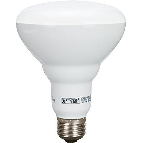 utilitech led bulb - 3
