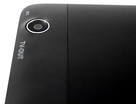 Infiniton 1088 3G 16GB 3G Negro - Tablet (Tableta de tamaño Completo, Android, Pizarra, Android, Negro, Ión de Litio): Amazon.es: Informática