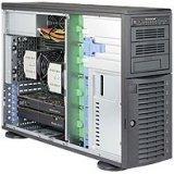Supermicro Server Barebone System SYS-7048A-T