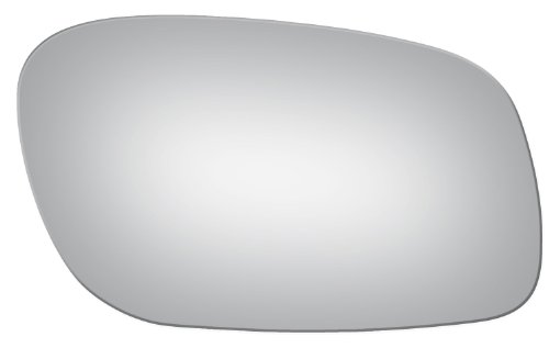 1998-2011-lincoln-town-car-convex-passenger-side-replacement-mirror-glass