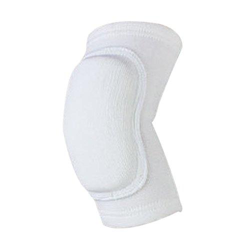 - Sponge Crashproof Armguards Elbow Pad for Basketball Soccer