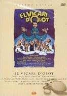 El Vicari D'Olot [DVD]