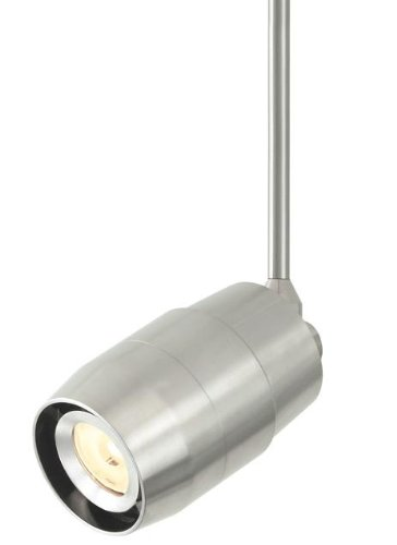Tech Lighting Envision Led