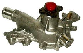 - Gates 43279 Water Pump