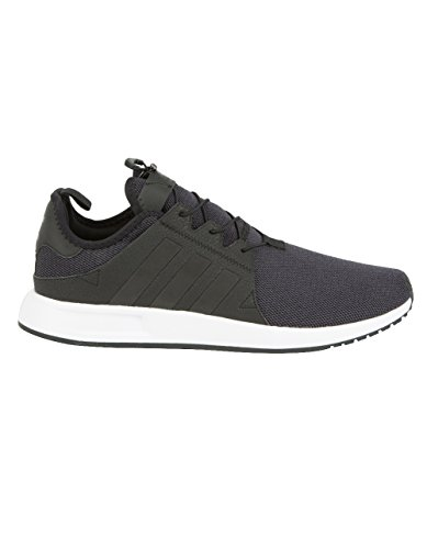 adidas-originals-mens-x-plr-fashion-sneaker-black-black-white-105-m-us