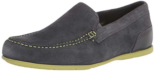 Rockport Men's Malcom Venetian Loafer