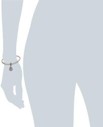 Pandora - 791258PCZ - Pendentif Femme - Argent 925/1000 - Oxyde de Zirconium