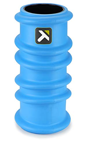 Transfer Charge Roller - TriggerPoint CHARGE Ridged Foam Roller
