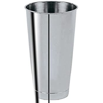 stainless steel drinking cup tumbler highball glasses tumblers. Black Bedroom Furniture Sets. Home Design Ideas
