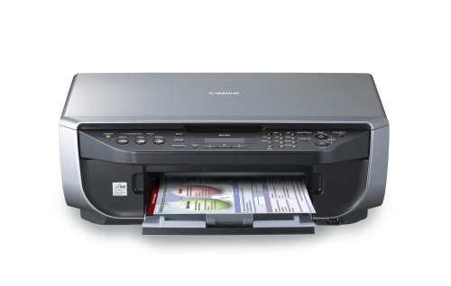 Canon Office Inkjet Printer 2182B002 product image