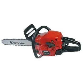 G5300 - Zenoah Chainsaw: Amazon co uk: DIY & Tools