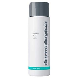 Dermalogica Clearing Skin Wash, 8.4 Fl Oz